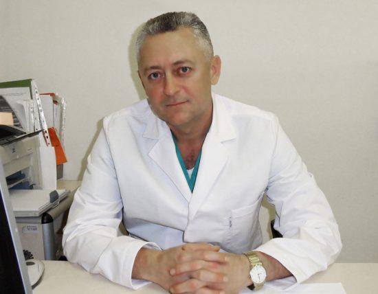 Сафаров-Алек-Николаевич